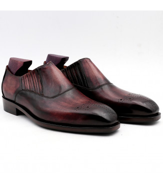 Special Order Shoe #9
