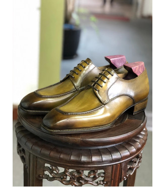 Special Order Shoe #95