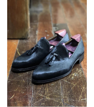 Special Order Shoe #96