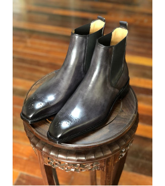 Special Order Shoe #98