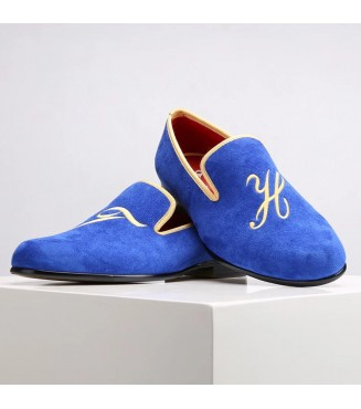Special Order Shoe #102